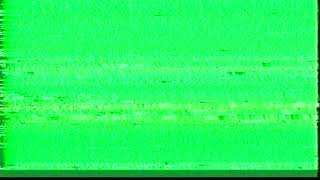 Full HD Green Screen RainParticalesOn Camera particals