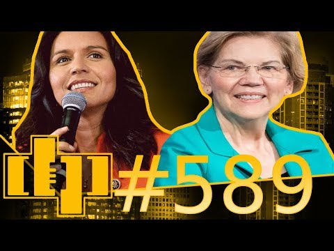 Xxx Mp4 FIRST DEMOCRATIC DEBATE GHASTLY Amp JOHN PAGE JOIN US PLUS MUCH MORE DP 589 3gp Sex
