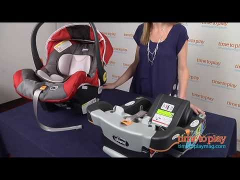 Diaper Bag What To Pack For Baby Chicco Bravo Trio Travel System