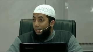 Asal muasal YAHUDI dan NASRANI pada awalnya - oleh Ustadz Khalid Basalamah
