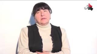 შემზარავი ჭორი ნატო ხუციშვილის შესახებ (ვიდეო)