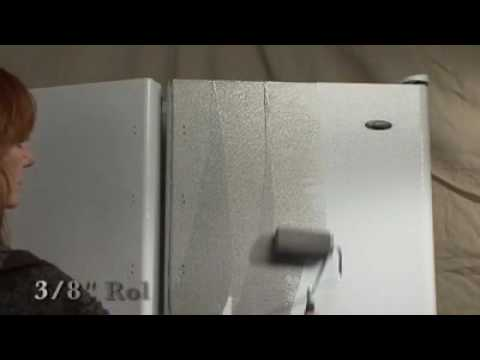 Stainless Steel Appliances for under $100.00 - Believe it!
