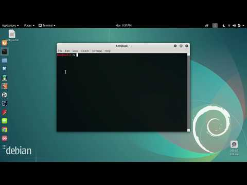 how to see username and password for nessus in kali linux
