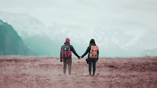 i need you by my side.