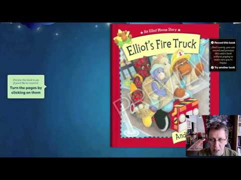 Free Kids Books Online - Two new books from Andrea Beck and Orca Book Publishers