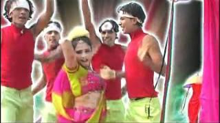 Mil Gaile Budhwa Bhatar [Full Song] Ka Haal Ba Oth Laali Ke