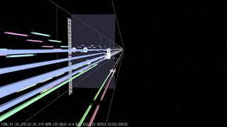 Sonic the Hedgehog 3 - Credits Remix ~1988~ - PakVim net HD Vdieos