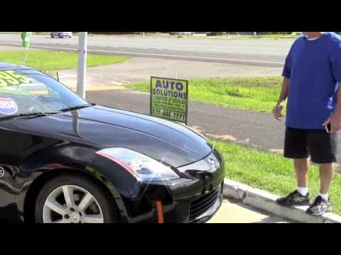 Used car dealer in Pasco County Florida , Pre-owned cars, true value hard-to-find models
