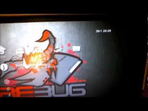 PS3 (Laptop) ver 2.0