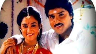 Download Tamil Movies # Vanaja Girija Full Movie # Tamil Comedy Movies # Tamil Super Hit Movies Video