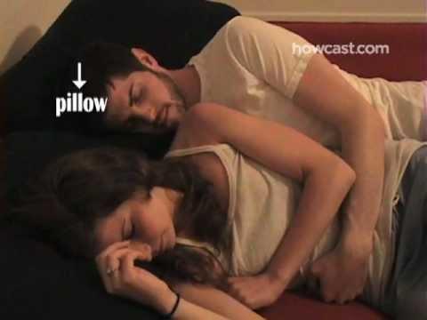 Xxx Mp4 How To Spoon 3gp Sex