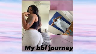 bbl experience Videos - 9tube tv