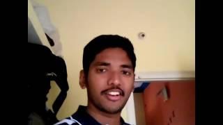 Akshay jaggudada dialogue