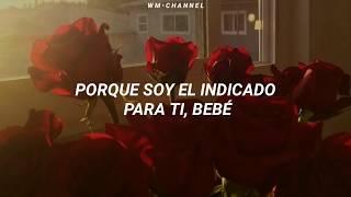 The Weeknd - Die For You (Sub. Español)