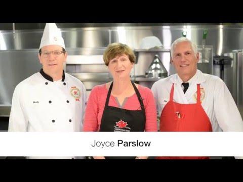 The Backstory: Cross Rib Pot Roast