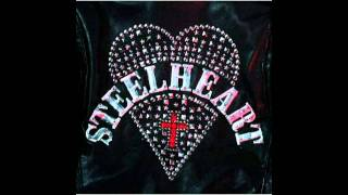 Steelheart - Down N' Dirty