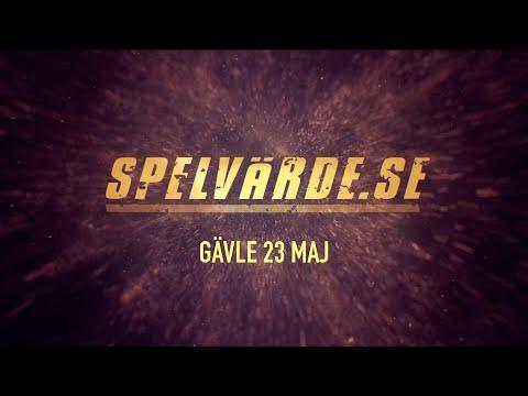 Sveriges vassaste speltips inför V75 på Gävle 23 maj