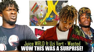 They Need To make An Album Together🤷🏽 ♂️🔥🔥Juice WRLD