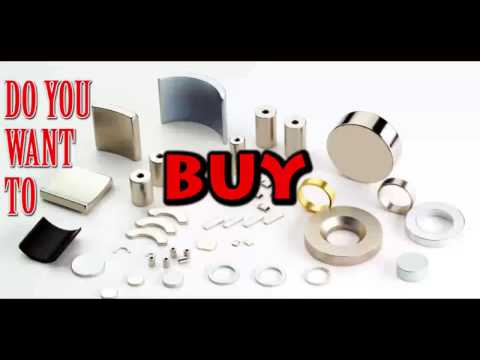 Buy Magnets In Pakistan