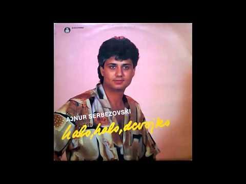 Xxx Mp4 Anjur Serbezovski Samanta Audio 1989 HD 3gp Sex