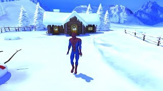Download Spider Man What happened Video