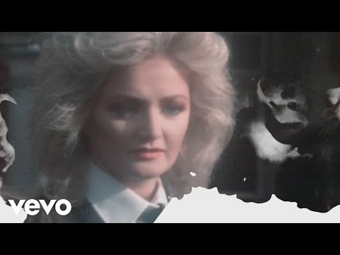 Bonnie Tyler - Total Eclipse of the Heart (Long Version) [Audio]