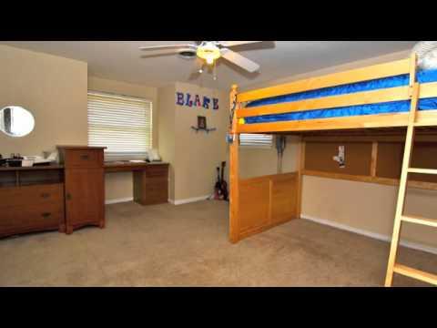 Tulsa, OK Home for Sale, Tulsa School District.m4v