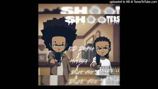 T.f.g - $hooters