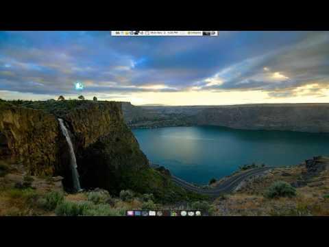 eBook Converter - Calibre - Ubuntu 9.10