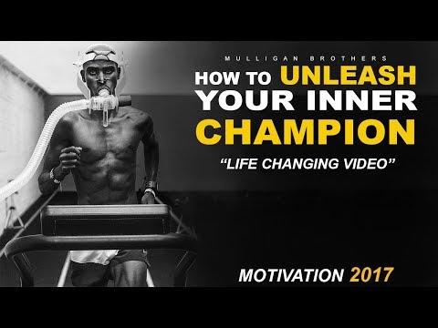 ENDURE THE PAIN - Best Gym Motivation Video 2017 - Motivational Workout Speeches