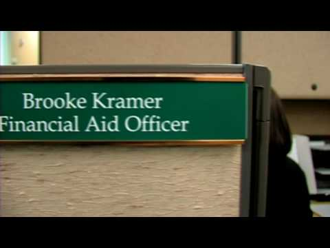 Financial Aid : How to Make Financial Aid Appeals