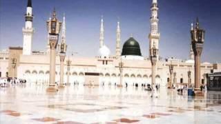 Qayamat Ki Nishanyan (Moulana Tariq Jameel ) 5 of 10.flv