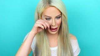 My Break Up | Gigi