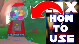 Roblox Mining Simulator Shadow Stone Playtube Pk Ultimate Video Sharing Website