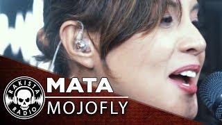 Mata by Mojofly   Rakista Live EP169