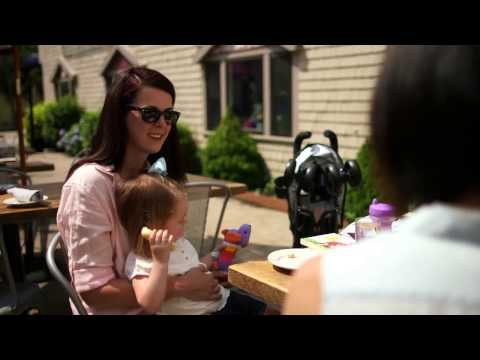 UPPAbaby G-Series Strollers