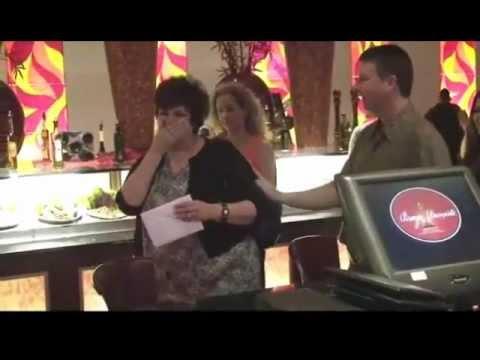 Tracey Cline Birthday Party | Allen Texas