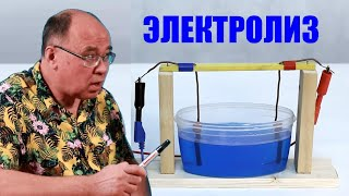 Download Электролиз Video
