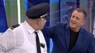 Al Pazar - 23 Mars 2019 - Pjesa 1 - Show Humor - Vizion Plus