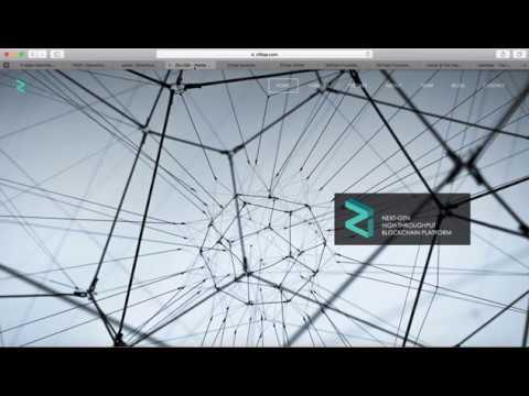 EOS  $Zilliqa $Tron $VeChain mainnet launches | Cardano ADA Decentralizes the mainnet