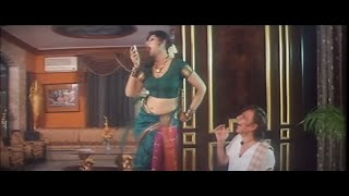 Model The Beauty , Full Hindi Movie , Shakti Kapoor, Sambhawna Seth, Sadhika , ,