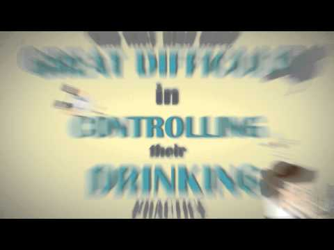 Alcohol rehabilitation recovery | Addiction Treatment Care Center CT