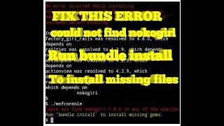 SocialFish Ultimate Phising Tools Use Ngrok Install And Running