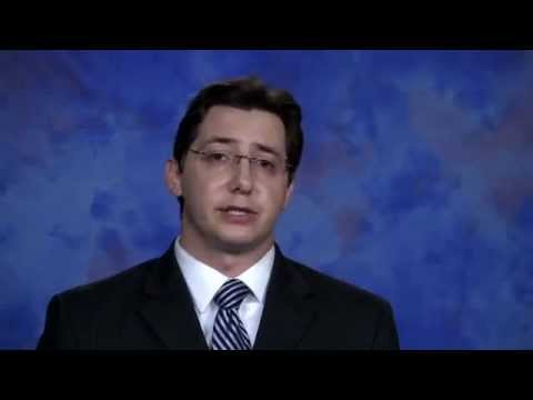 When should an estate plan be reviewed? [Plantation Florida Estate Planning Lawyer - Haimo Law]