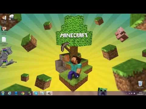 How to save a minecraft world (PC)