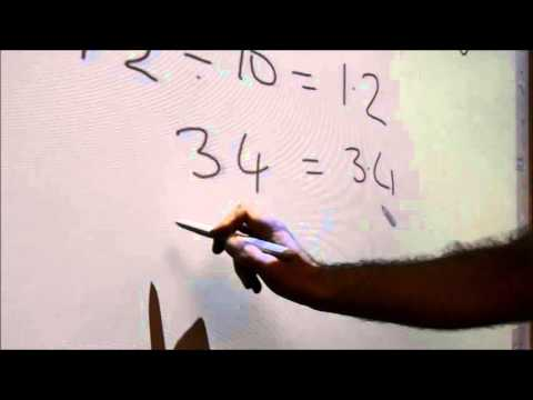 converting Kilograms (Kgs) to Pounds (lbs)