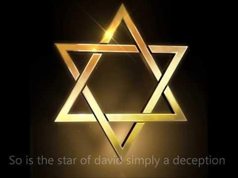 Illuminati 5 Point Star Meaning Star 5