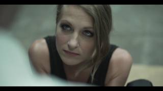 Download Blow - short film Video