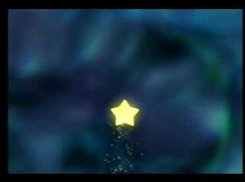 Pokemon Bonus Disc - Obtain Jirachi