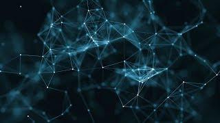 Blokzincir Nedir? Geleceği İnşa Eden Kriptografi... (Kısım 2)
